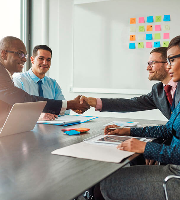 coursework business ethics Föehl advises mba applicants to evaluate the ethics coursework provided at the business schools they are interested in to see if the schools provide adequate training in this area.